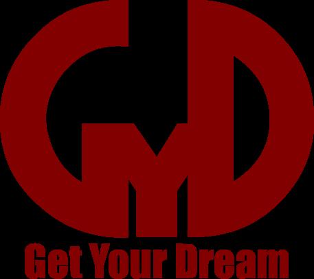 株式会社GYD